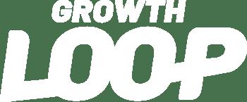 Growth-loop-logo