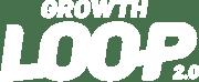 Loop2.0-logo-main