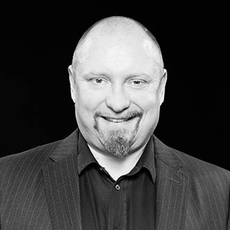 Christoffer Nordberg
