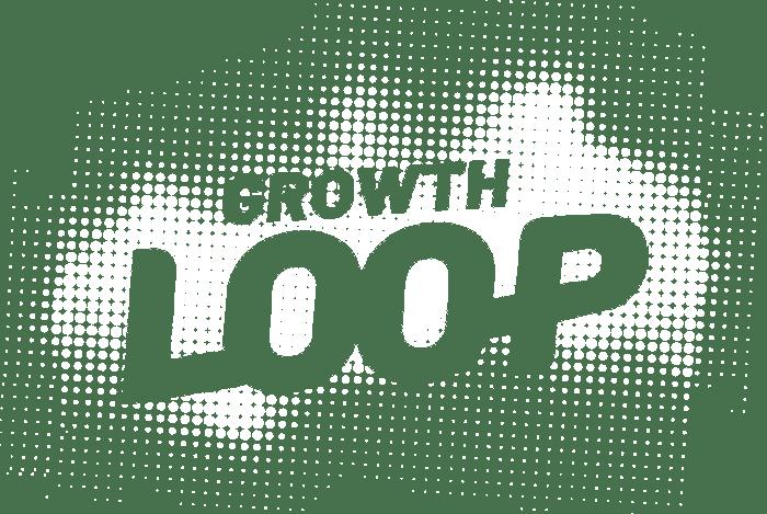 growthloop-main