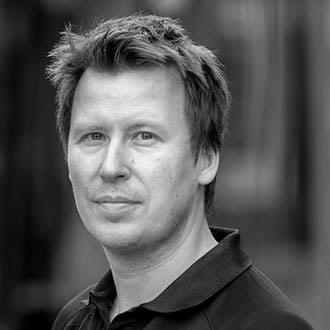 Jukka Ala-Mutka