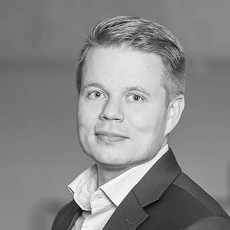 Jukka Holm