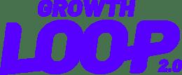 Loop2-logo-dark