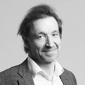 Marco Mäkinen