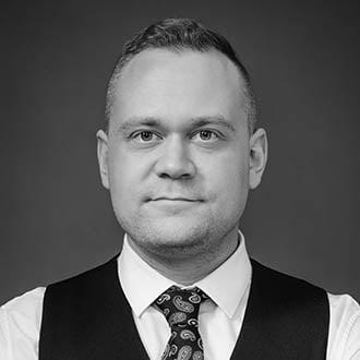 Markus Koskinen