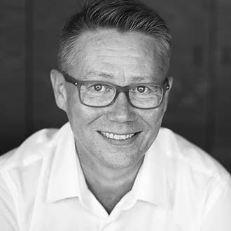 Mikko Parikka