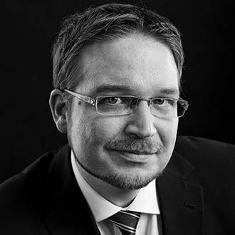 Antti Mustakallio