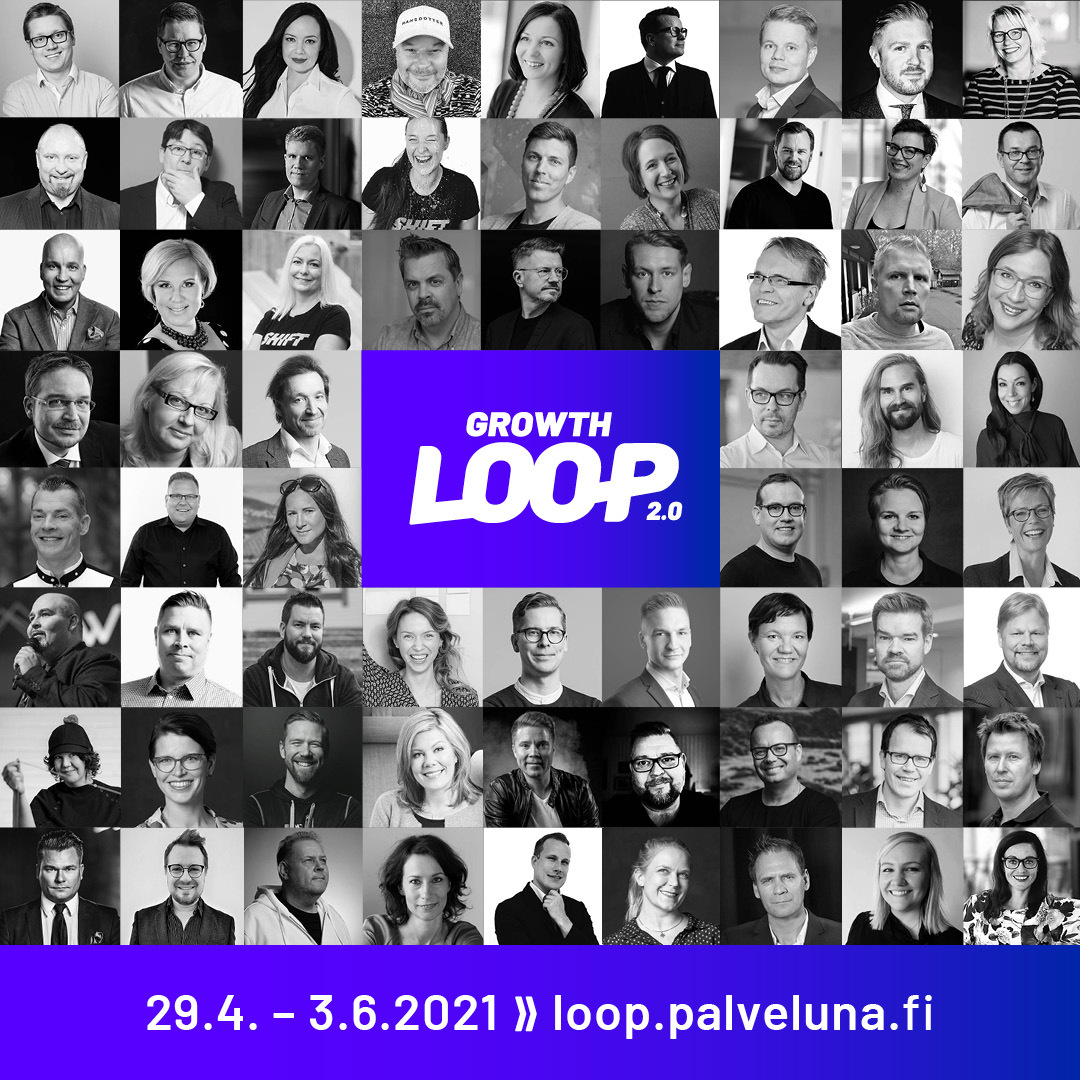 growth loop 2 kasvukiertue 1080x1080