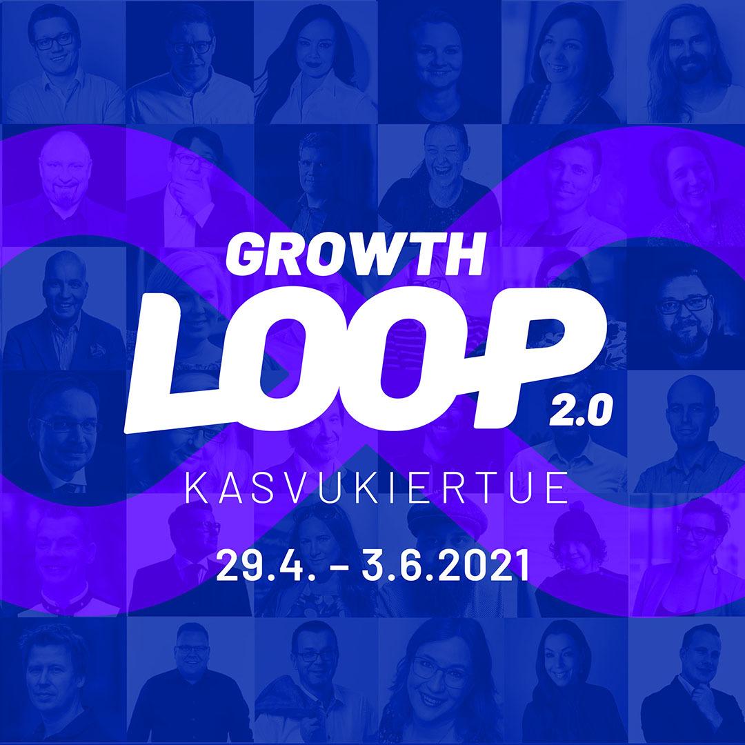 growth loop 2 kasvukiertue ig
