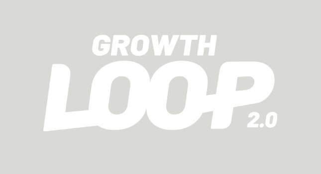 growth loop 2 logo preview