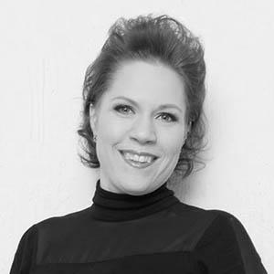 Hanne Nuutinen