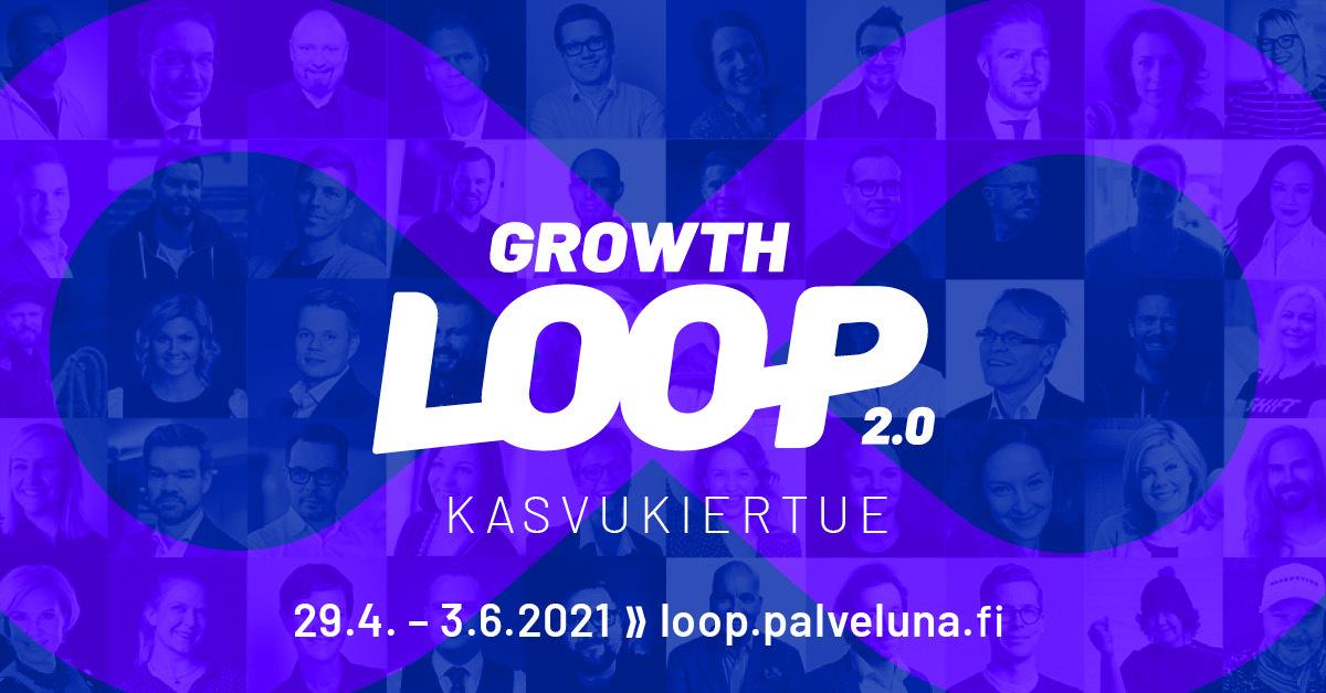 loop-2-kasvukiertue-1200x628