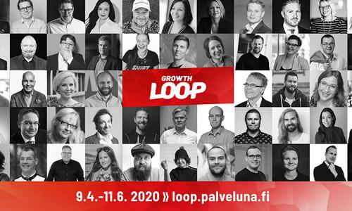 loop-esiintyjagalleria-jakokuva