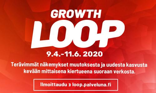 loop-ilmoittaudu-jakokuva