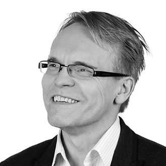 Markku Vierula