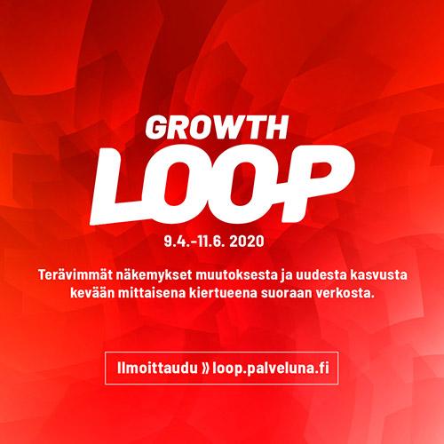 preview-Loop-insta